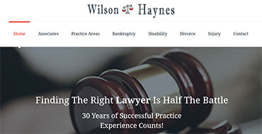 Shelbyville Attorney