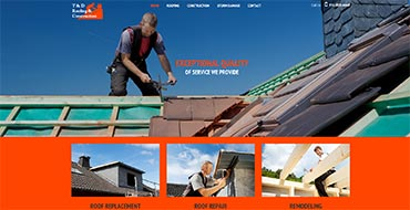 Shelbyville Roofer